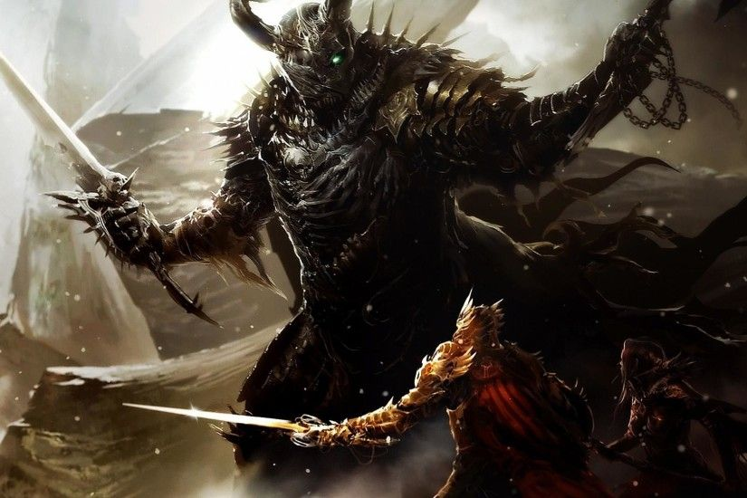 God Of War 4 Wallpaper Iphone X Epic War Backgrounds 183 ① Wallpapertag