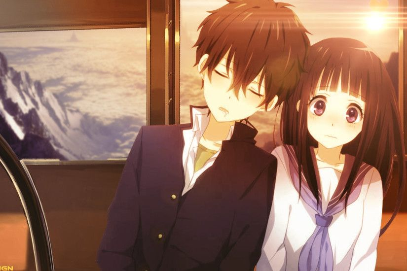 Cute Couples Wallpaper Free Download Cute Anime Couple Wallpaper 183 ① Wallpapertag