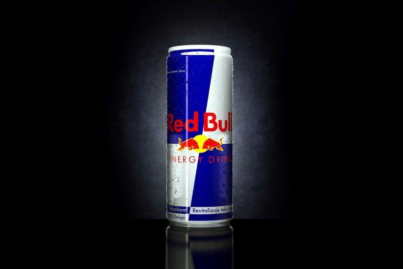 Rockstar Energy Wallpaper For Iphone Red Bull Logo Wallpaper 183 ① Wallpapertag