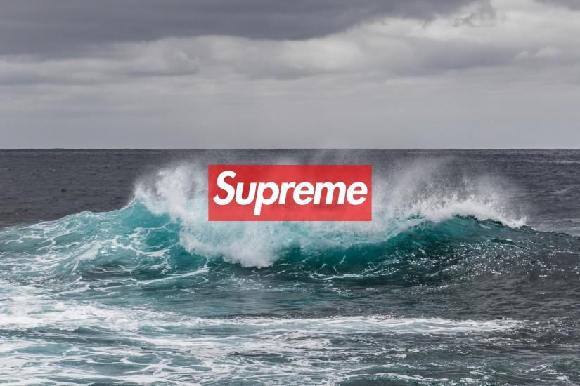 Iphone 6s Wallpaper Fall Supreme Background 183 ① Download Free Backgrounds For