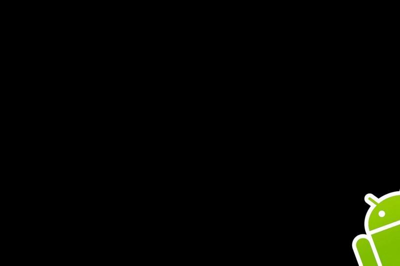 Solid Black Wallpaper Iphone 6 Galleryimage Co