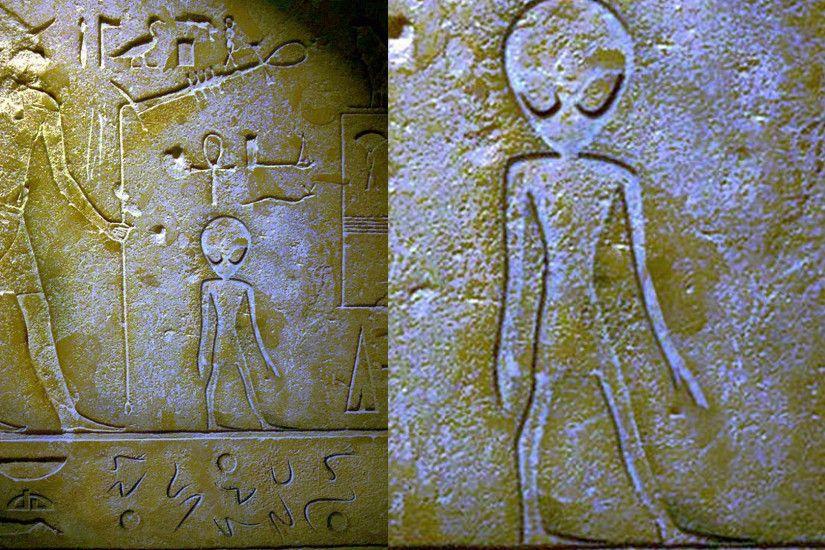 3d Motion Wallpapers For Desktop Free Download Egyptian Hieroglyphics Wallpaper 183 ① Wallpapertag