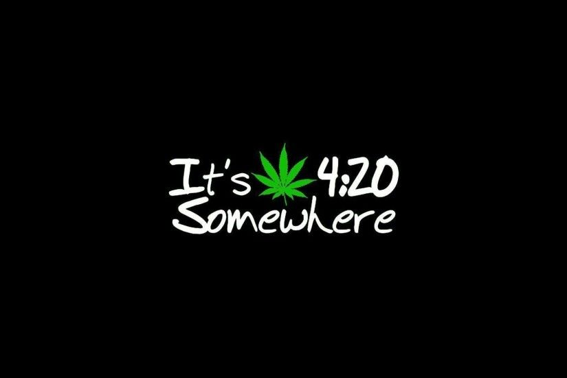 Girl Smoking Weed Wallpaper Iphone Trippy Marijuana Background 183 ① Wallpapertag