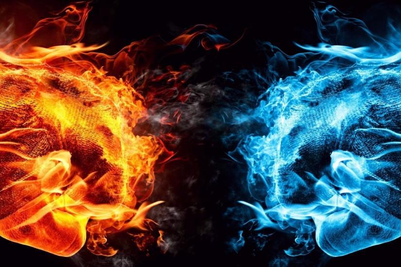 Fire Car Wallpapers Download Dual Screen Wallpaper 3840x1080 183 ① Download Free