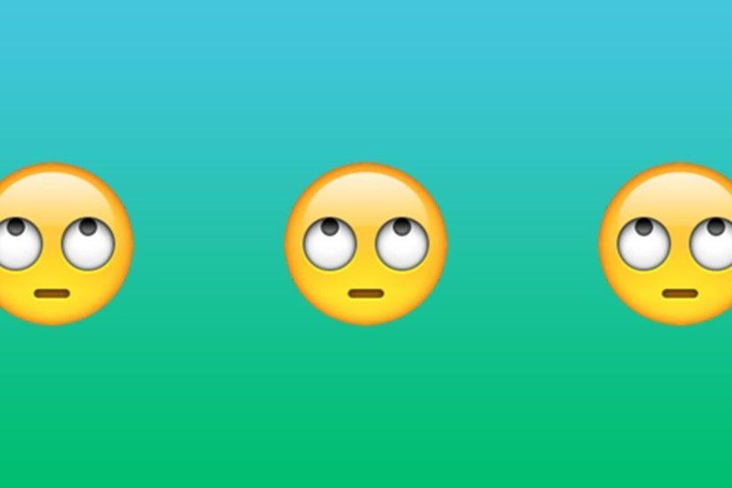 Cute Emo Wallpapers For Iphone Emoji Wallpapers 183 ① Wallpapertag