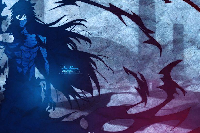 Hd Widescreen Christmas Desktop Wallpaper Emo Anime Wallpaper 183 ① Wallpapertag