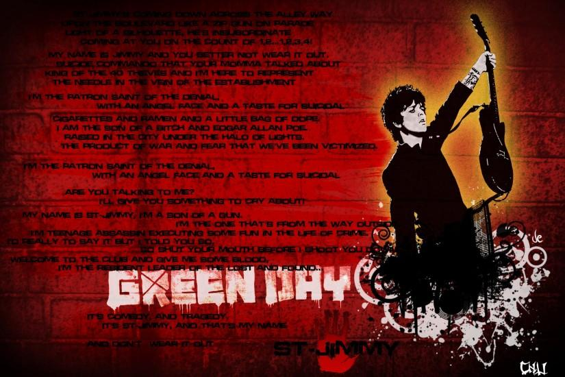 Fall Out Boy Wallpaper Ipad Green Day Wallpaper 183 ① Download Free High Resolution