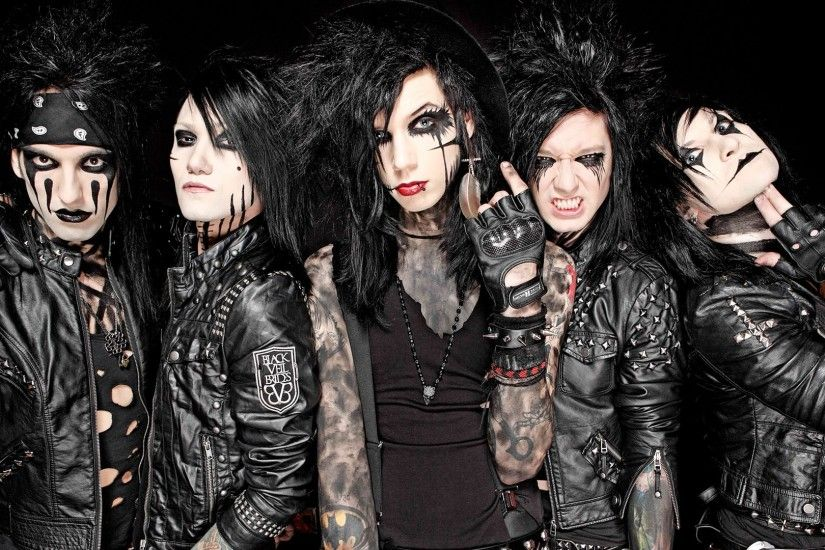 Snow Falling Wallpapers Free Download Motionless In White Wallpaper 183 ① Wallpapertag