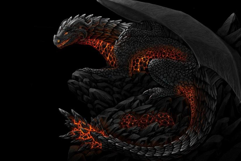 Beautiful Baby Girl Hd Wallpapers 1080p Dragon Wallpaper 183 ① Download Free Cool High Resolution