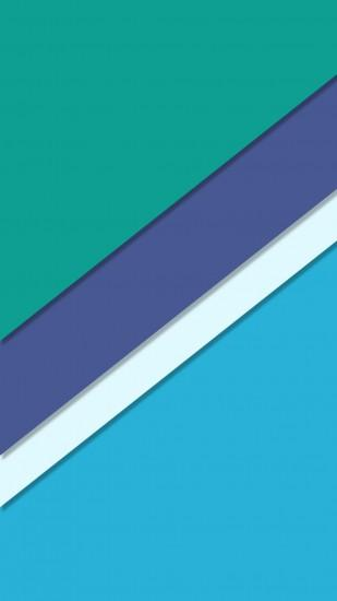 Iphone X Stock Wallpaper Xda Material Wallpaper 183 ① Download Free Amazing Full Hd