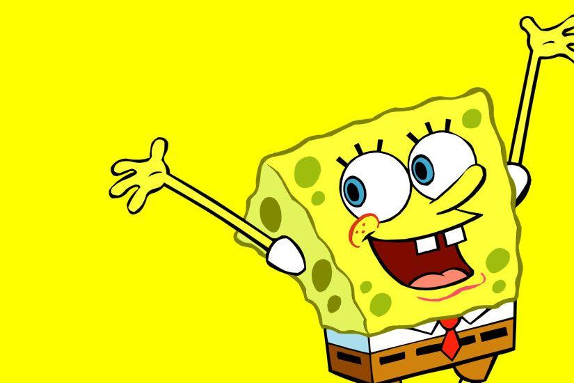 Spongebob Pixels X 1080 1080
