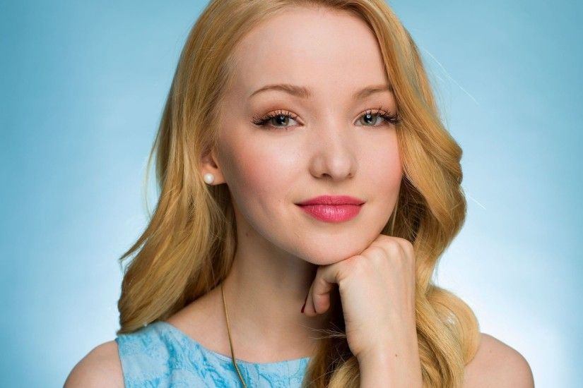 Wallpaper Background For Cell Phone Cute Dove Cameron Wallpapers 183 ① Wallpapertag