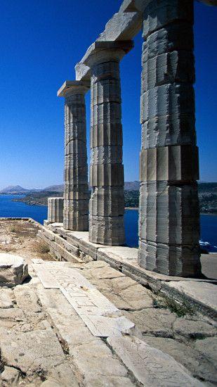Fish Tank 3d Wallpaper Download Ancient Greek Wallpaper 183 ① Wallpapertag