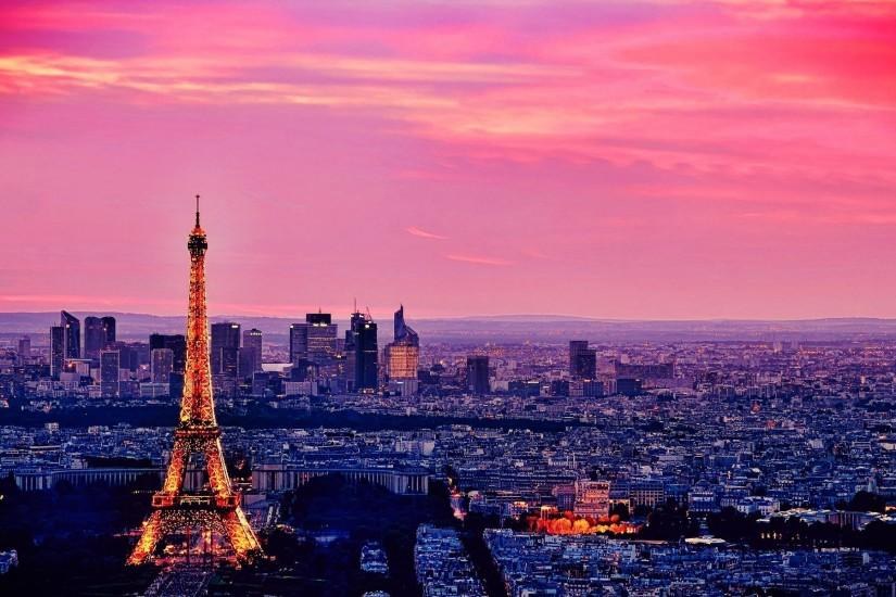 Cute Eiffel Tower Wallpaper For Iphone 36 Laptop Backgrounds Tumblr 183 ① Download Free Cool Full