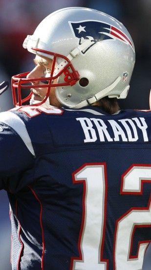 Tom Brady Wallpaper Iphone X New England Patriots Wallpapers 183 ① Wallpapertag
