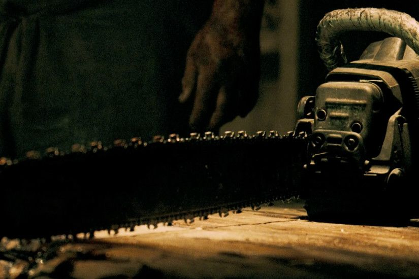 Texas Chainsaw Massacre Wallpaper Hd Leatherface Wallpaper Hd 183 ① Wallpapertag