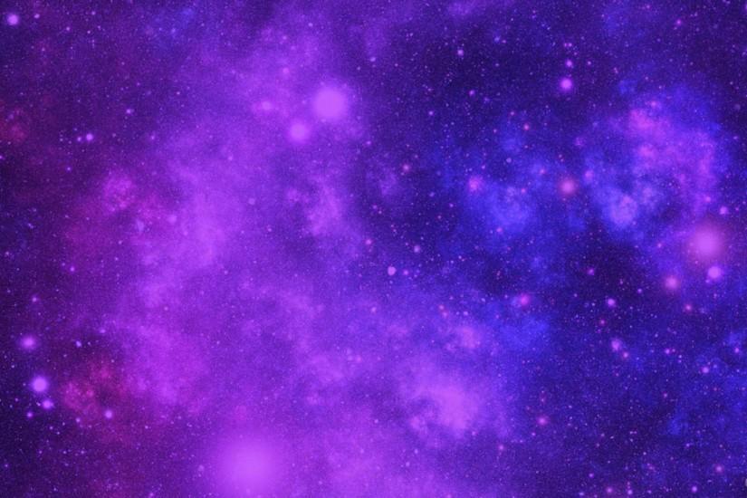 Kendrick Lamar Wallpaper Iphone X Purple Background Tumblr 183 ① Download Free Stunning Full Hd