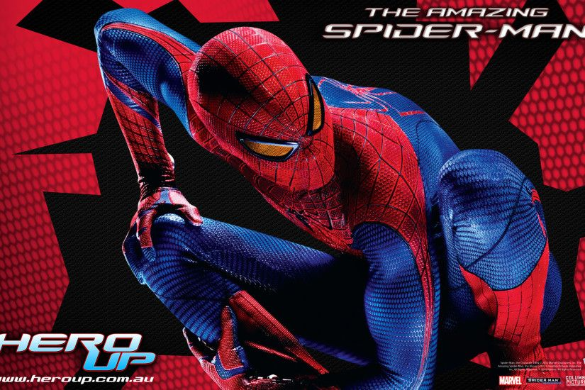 Iphone X Wallpaper Dimension Spiderman Neon Red Wallpaper 183 ① Wallpapertag