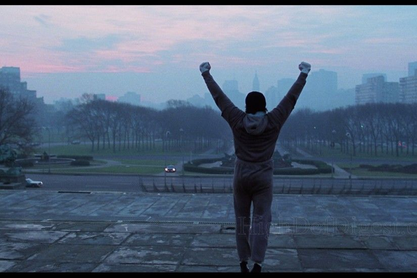 Gym Quotes Wallpaper Hd Rocky Balboa Wallpaper 183 ① Wallpapertag