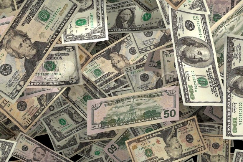 Falling Money Wallpaper Hd Stacks Of Money Wallpaper 183 ① Wallpapertag