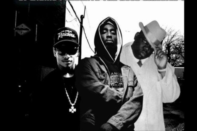 Kendrick Lamar Wallpaper Iphone X 2pac Wallpapers 183 ① Wallpapertag