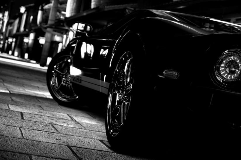 Audi R8 Matte Black Wallpaper 65 Hd Car Wallpapers 183 ① Download Free Stunning