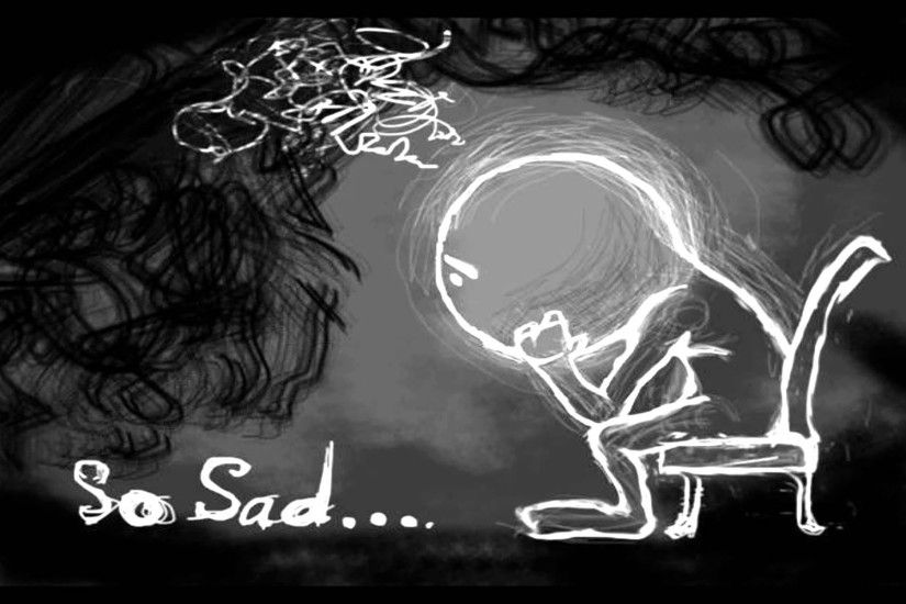 Choose your favorite unique sad and depressed anime from our handpicked. Sad Anime Boy Wallpaper ·① WallpaperTag