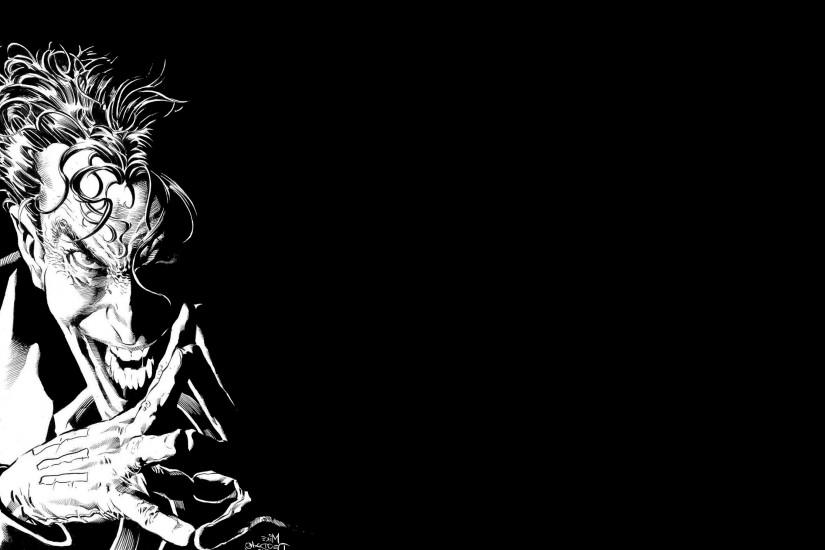 Joker background  Download free awesome full HD