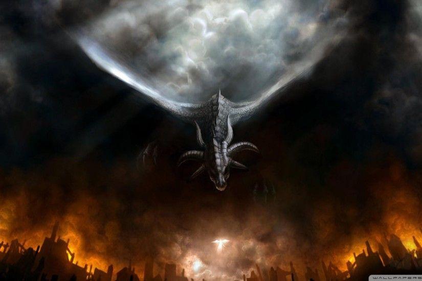 Fire Hd Wallpapers 1080p Black Lightning Dragon Wallpaper 183 ① Wallpapertag