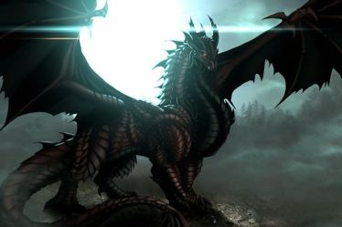 dragon wallpapers desktop cool backgrounds 1080p hd definition wallpapertag phone fullscreen related amazing