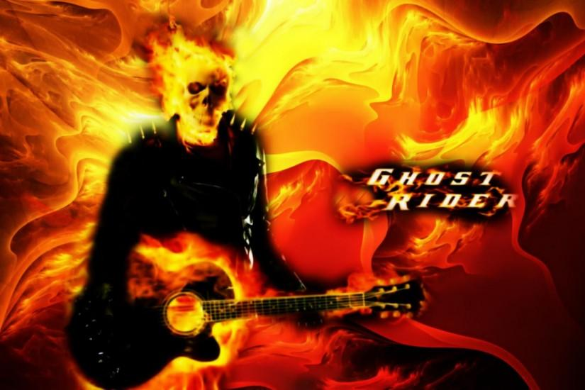 Ghost Rider Bike Hd Wallpaper Ghost Rider Wallpaper 183 ① Download Free Awesome Hd