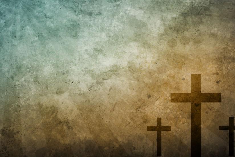 Cellphone Wallpaper Hd 51 Christian Backgrounds 183 ① Download Free High Resolution