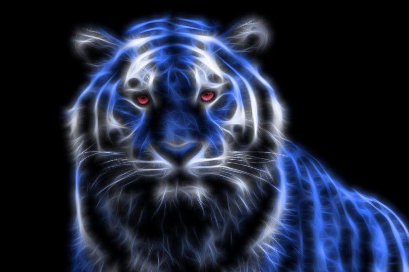 Akame Ga Kill Akame Cute Wallpaper Clemson Tigers Wallpapers 183 ① Wallpapertag