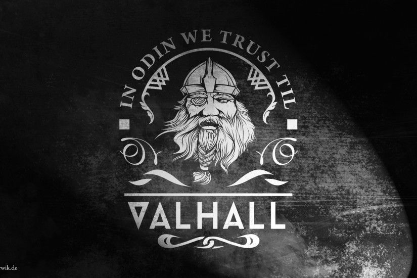 Nfl Wallpaper Hd Vikings Logo Wallpaper 183 ① Wallpapertag
