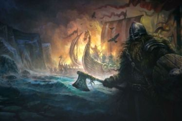 fantasy medieval knight wallpapers crusader warrior wallpapertag cool rpg strategy kings fighting action history