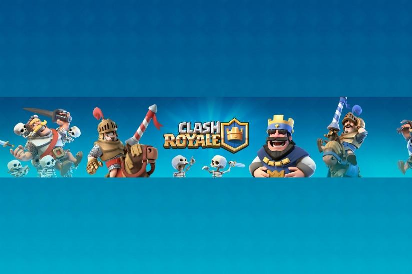 Iphone X Wallpaper Size Overlay Clash Royale Background 183 ① Download Free Stunning Full Hd