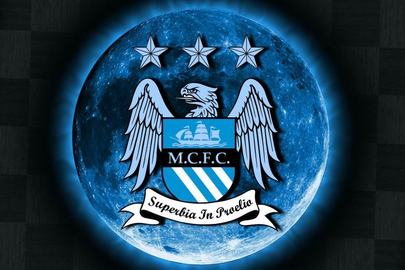 Beautiful Girl Hd Wallpapers For Mobile Download Manchester City Logo Wallpaper 183 ① Wallpapertag