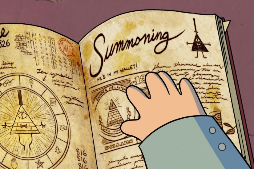 Cool Gravity Falls Wallpapers Gravity Falls Wallpaper 183 ① Download Free Cool Wallpapers
