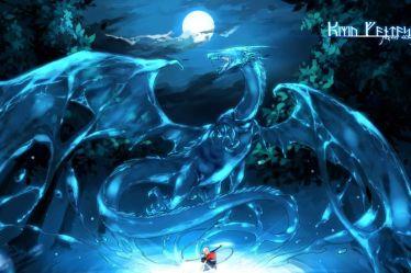 dragon eyes vs background hd wallpapertag wiki