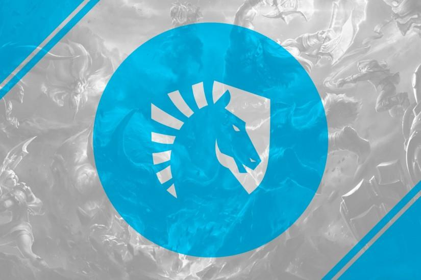 Starcraft Iphone Wallpaper Team Liquid Wallpaper 183 ① Download Free Awesome Hd
