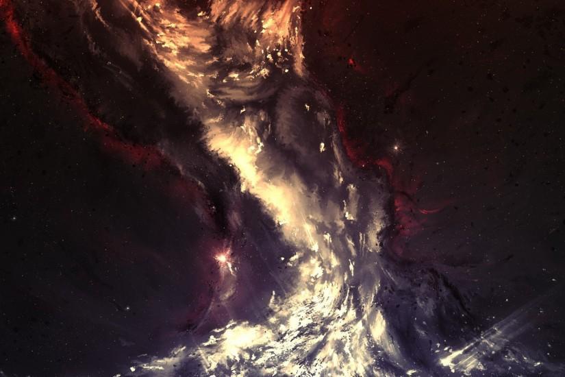 Gas Mask Wallpaper For Iphone Stellaris Wallpaper 183 ① Download Free Cool Full Hd