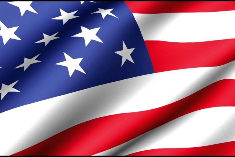 Jack Daniels Wallpaper Wp6807237 Source Confederate Flag Iphone 6 Plus Wallsjpg Com