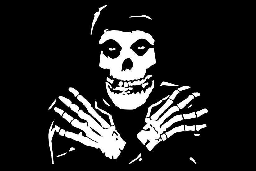 Evil Dark Fantasy Girl Wallpaper Hd Skeleton Wallpaper 183 ① Download Free Cool Hd Wallpapers For