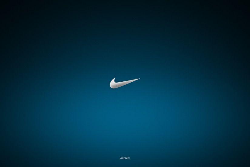 Hd Supreme Wallpaper Iphone X Air Jordan Logo Wallpaper 183 ① Wallpapertag