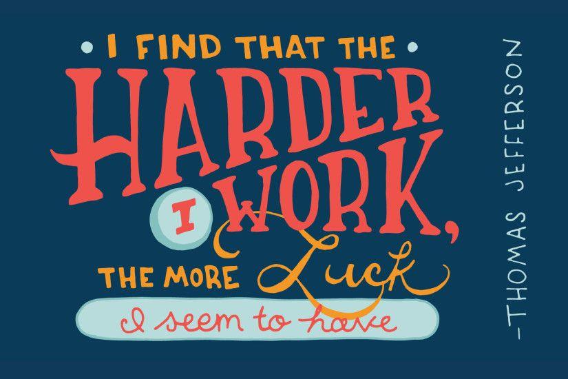 Mac Wallpaper Quote Disney Desktop Backgrounds 183 ① Wallpapertag