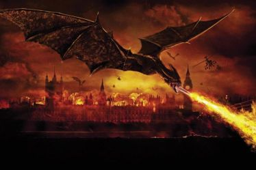 fire dragon eyes vs dragons wallpapers hd mobile wallpapertag resolution movie hardware pc amazing backgrounds anime
