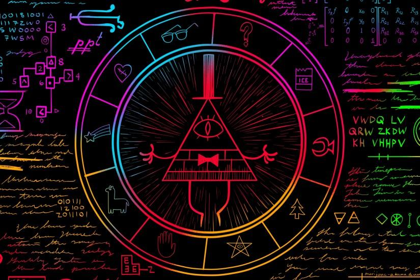Gravity Falls Wallpaper Hd Iphone Bill Cipher Wallpaper 183 ① Download Free Awesome Full Hd