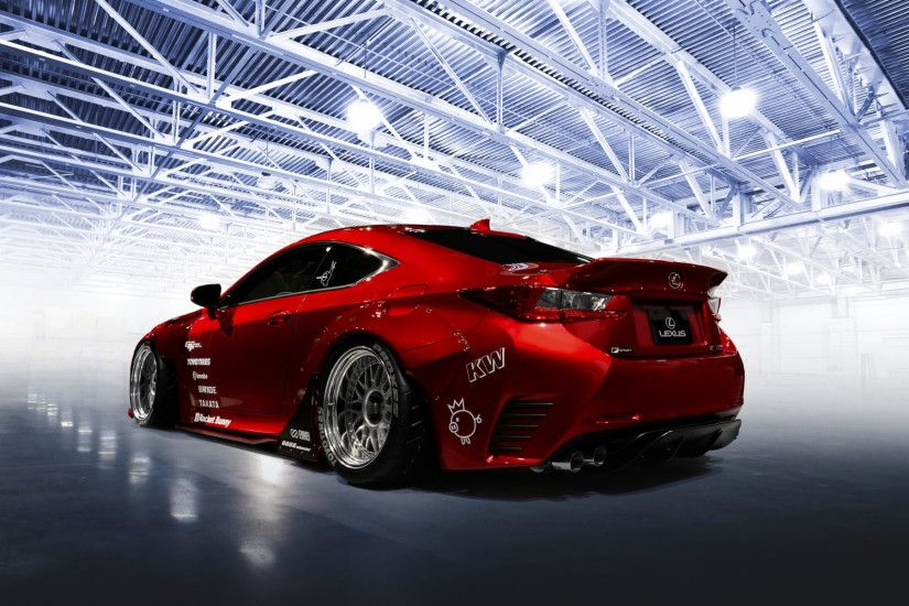 Widebody Cars Wallpaper Rocket Bunny Wallpapers 183 ① Wallpapertag