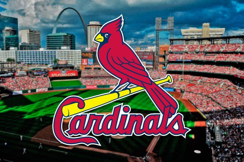 Baseball Wallpapers For Iphone 6 St Louis Cardinals Desktop Wallpaper 183 ① Wallpapertag