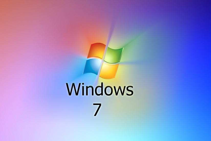 56 windows 7 wallpapers